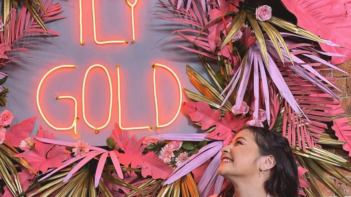 Berita selebriti dan gosip artis: Sumber Penghasilan Prilly Latuconsina
