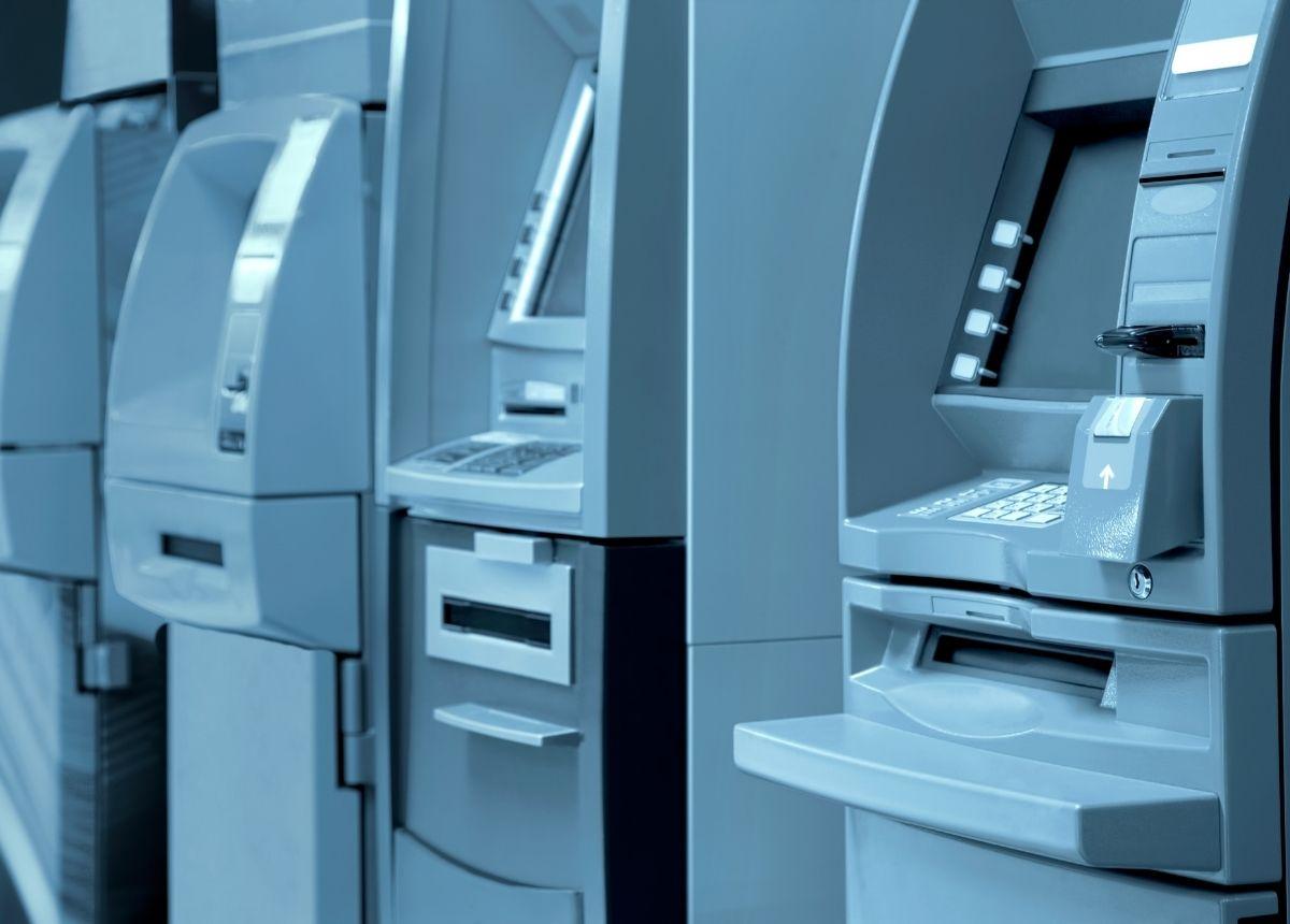 Berita terbaru hari ini: Modus bobol ATM