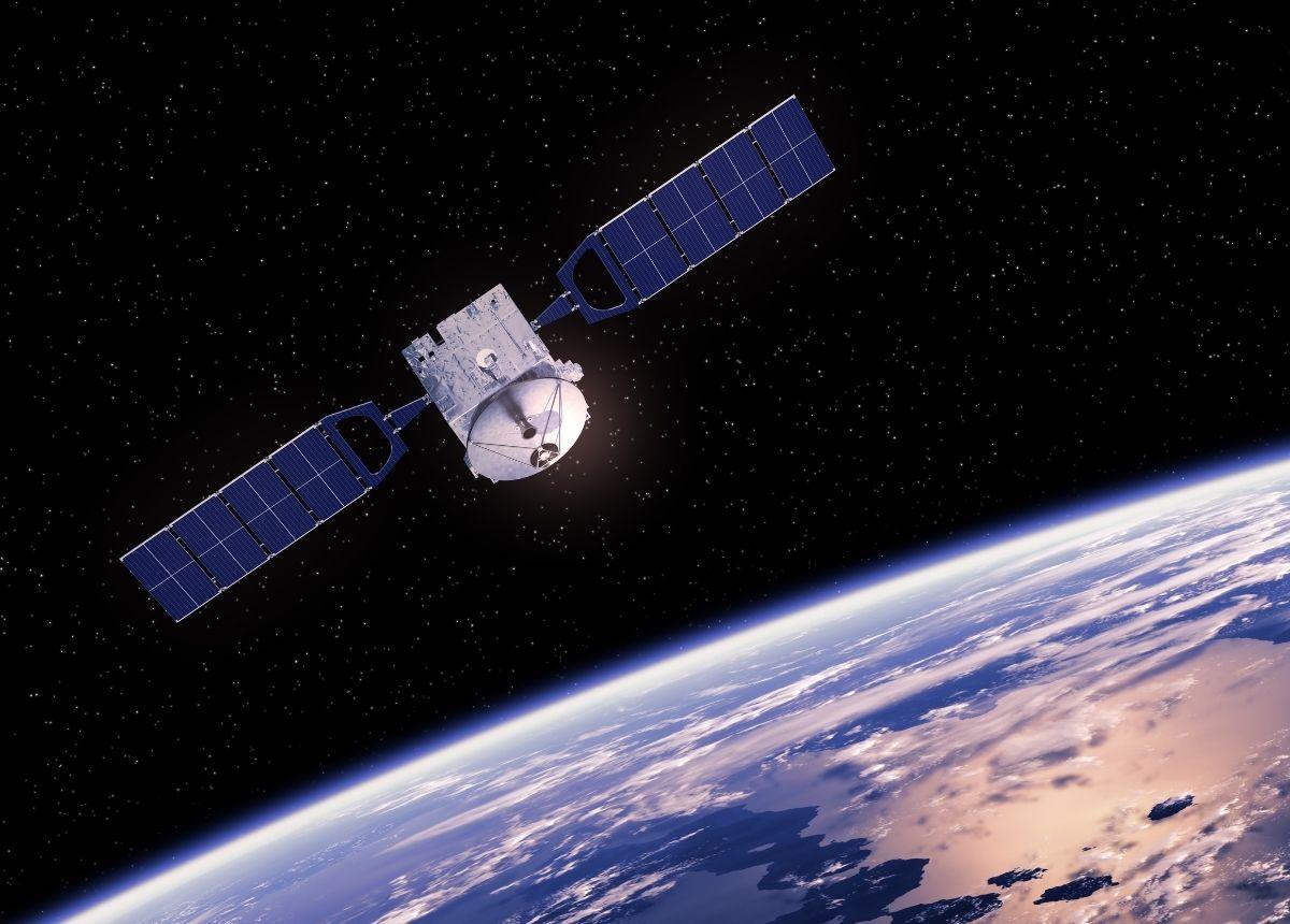 Berita terbaru hari ini: Hancom InSpace Akan Meluncurkan Satelit Swasta Pertama Korea Tahun 2022