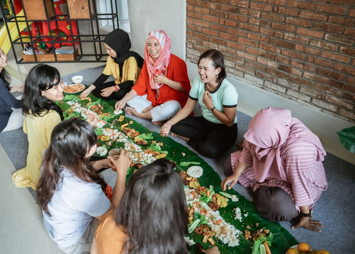 Berita terbaru hari ini: Karakter Orang Jawa dan Sifat Unik Lainnya