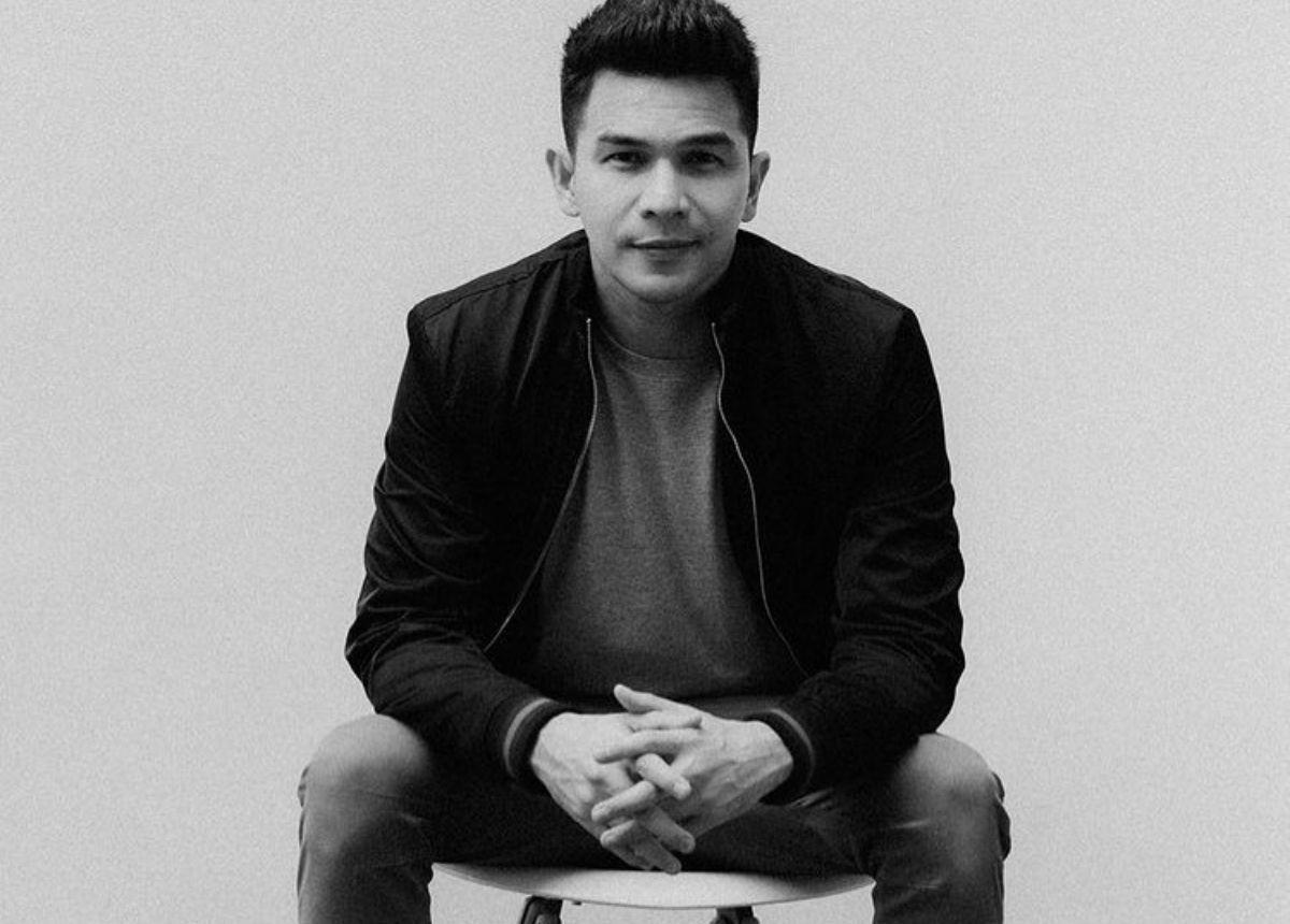 Berita artis terbaru dan gosip terbaru hari ini: Jonathan Frizzy Mualaf