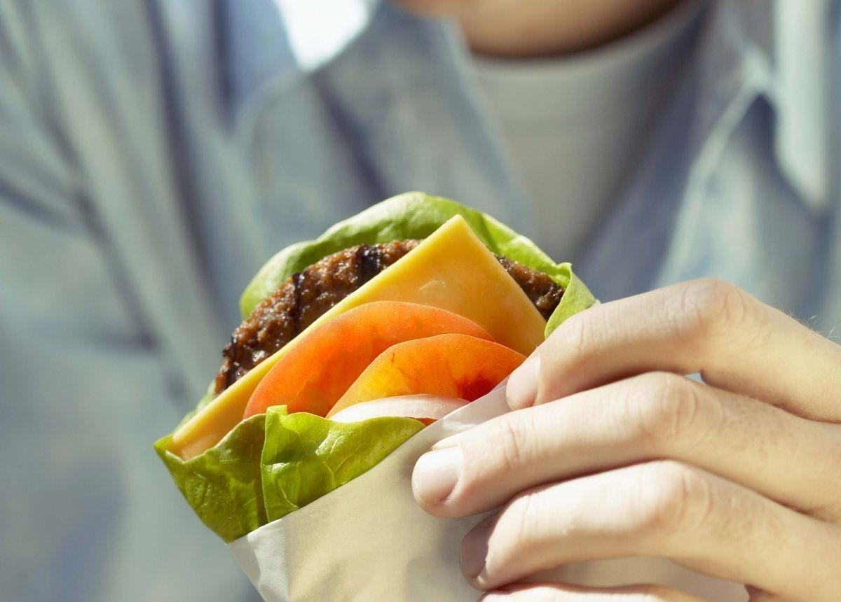 Berita terbaru hari ini: Akibat kelebihan konsumsi protein - penyakit kelebihan protein